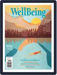 WellBeing (Digital) Subscription June 6th, 2019 Issue