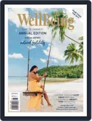 WellBeing (Digital) Subscription December 5th, 2018 Issue