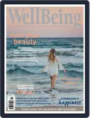 WellBeing (Digital) Subscription February 1st, 2017 Issue