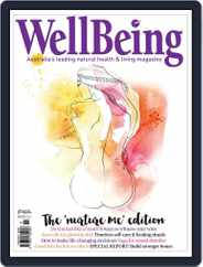 WellBeing (Digital) Subscription June 15th, 2016 Issue