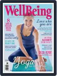 WellBeing (Digital) Subscription August 20th, 2015 Issue