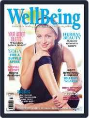 WellBeing (Digital) Subscription February 1st, 2015 Issue