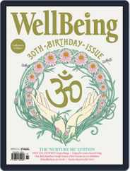 WellBeing (Digital) Subscription June 17th, 2014 Issue