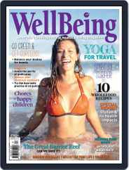 WellBeing (Digital) Subscription February 18th, 2014 Issue