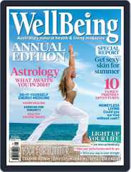 WellBeing (Digital) Subscription December 17th, 2013 Issue