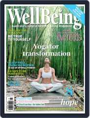 WellBeing (Digital) Subscription October 20th, 2013 Issue