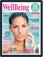 WellBeing (Digital) Subscription October 23rd, 2012 Issue