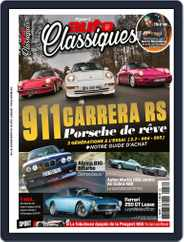Sport Auto France (Digital) Subscription April 15th, 2020 Issue