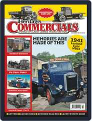 Heritage Commercials (Digital) Subscription October 1st, 2019 Issue