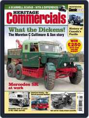 Heritage Commercials (Digital) Subscription April 30th, 2013 Issue
