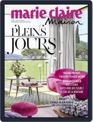 Marie Claire Maison (Digital) Subscription May 1st, 2018 Issue