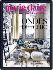 Marie Claire Maison (Digital) Subscription October 1st, 2016 Issue