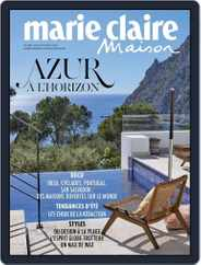 Marie Claire Maison (Digital) Subscription June 9th, 2016 Issue