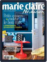Marie Claire Maison (Digital) Subscription January 7th, 2016 Issue