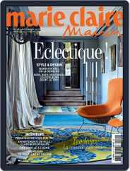 Marie Claire Maison (Digital) Subscription October 15th, 2015 Issue