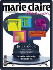 Marie Claire Maison (Digital) Subscription June 7th, 2013 Issue