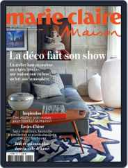 Marie Claire Maison (Digital) Subscription October 15th, 2012 Issue