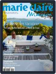Marie Claire Maison (Digital) Subscription June 14th, 2012 Issue