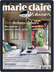 Marie Claire Maison (Digital) Subscription April 11th, 2012 Issue