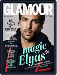 Glamour (D) (Digital) Subscription September 1st, 2015 Issue