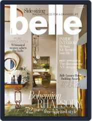 Belle (Digital) Subscription February 1st, 2019 Issue