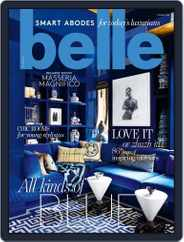 Belle (Digital) Subscription February 1st, 2018 Issue