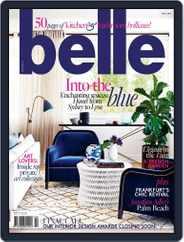 Belle (Digital) Subscription April 1st, 2015 Issue