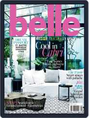 Belle (Digital) Subscription February 1st, 2015 Issue