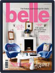 Belle (Digital) Subscription November 26th, 2014 Issue