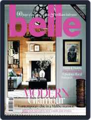 Belle (Digital) Subscription August 17th, 2014 Issue
