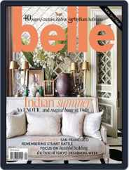 Belle (Digital) Subscription February 23rd, 2014 Issue