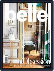 Belle (Digital) Subscription January 7th, 2014 Issue