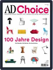 AD (D) (Digital) Subscription June 13th, 2017 Issue