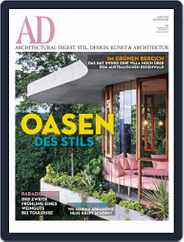 AD (D) (Digital) Subscription March 1st, 2016 Issue