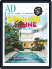 AD (D) (Digital) Subscription June 23rd, 2015 Issue