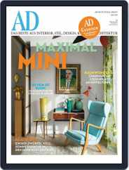 AD (D) (Digital) Subscription May 21st, 2015 Issue