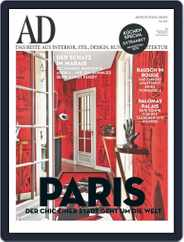AD (D) (Digital) Subscription April 22nd, 2015 Issue
