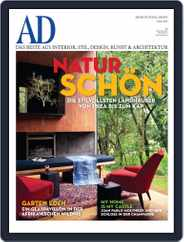 AD (D) (Digital) Subscription February 17th, 2015 Issue