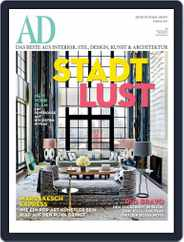 AD (D) (Digital) Subscription January 14th, 2015 Issue