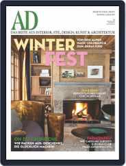 AD (D) (Digital) Subscription November 20th, 2014 Issue