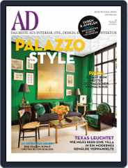 AD (D) (Digital) Subscription October 16th, 2014 Issue
