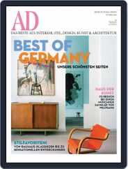 AD (D) (Digital) Subscription September 18th, 2014 Issue