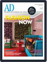 AD (D) (Digital) Subscription August 14th, 2014 Issue