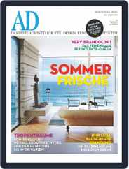 AD (D) (Digital) Subscription June 19th, 2014 Issue
