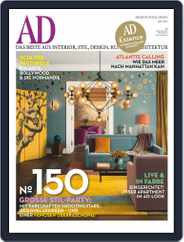 AD (D) (Digital) Subscription May 22nd, 2014 Issue