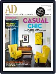 AD (D) (Digital) Subscription April 22nd, 2014 Issue