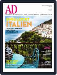 AD (D) (Digital) Subscription March 13th, 2014 Issue