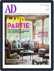AD (D) (Digital) Subscription February 17th, 2014 Issue