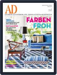 AD (D) (Digital) Subscription January 9th, 2014 Issue