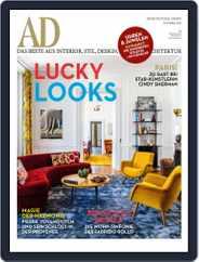 AD (D) (Digital) Subscription October 16th, 2013 Issue